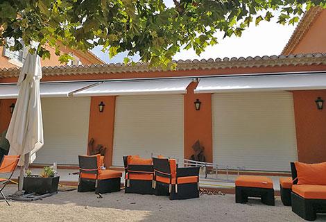 store-de-terrasse